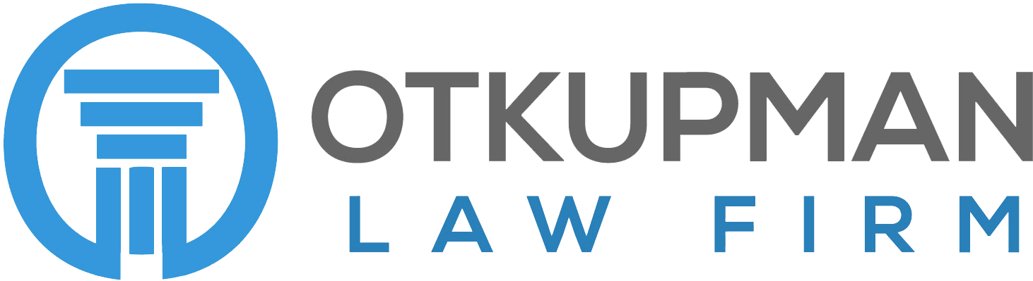 Otkupman Law Firm